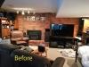 Before-Fireplace-Web