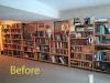 Bookcase-before-Web