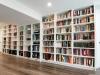 basement-bookcase-Web
