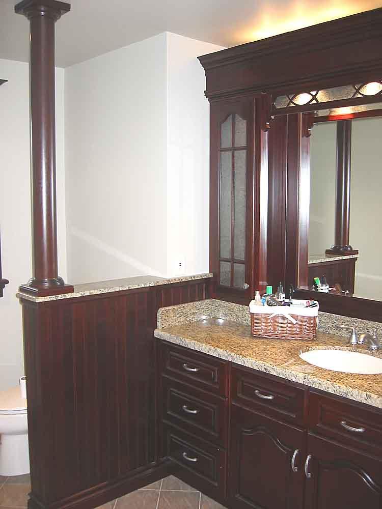 Add-Cherry_Bathroom