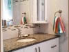 Bathroom remodeling in KW