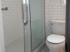 Bathroom-with-white-Subway-tile-Waterloo