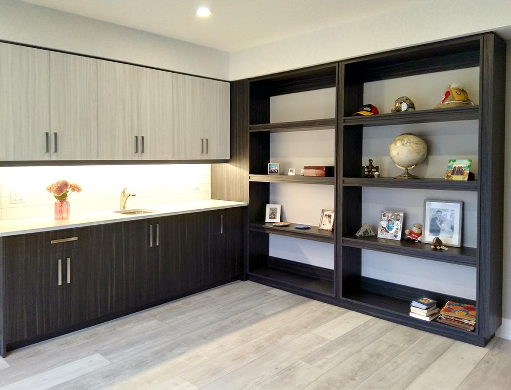 1_Basement-kitchen