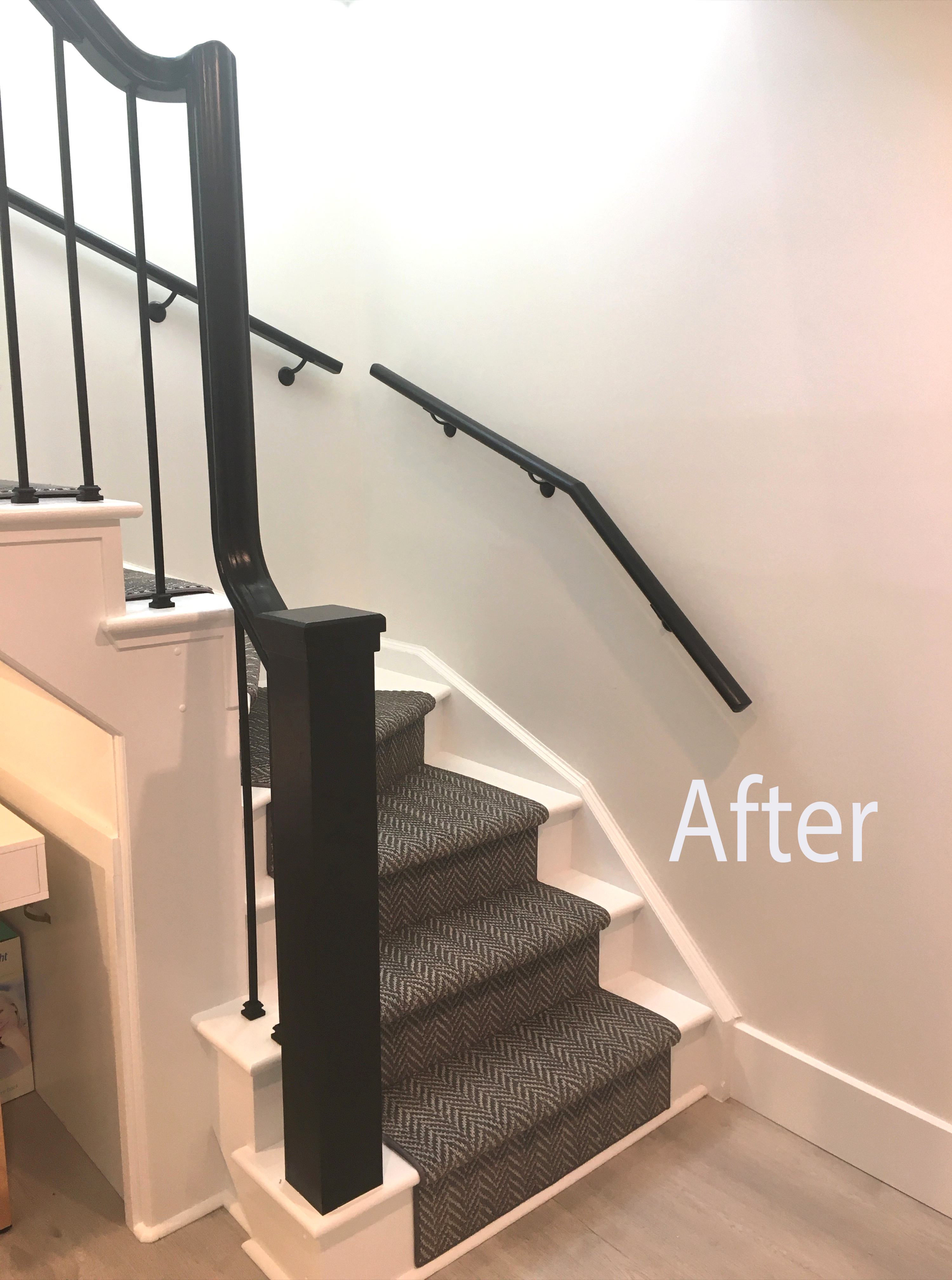 Stair-Remodel-After-2-