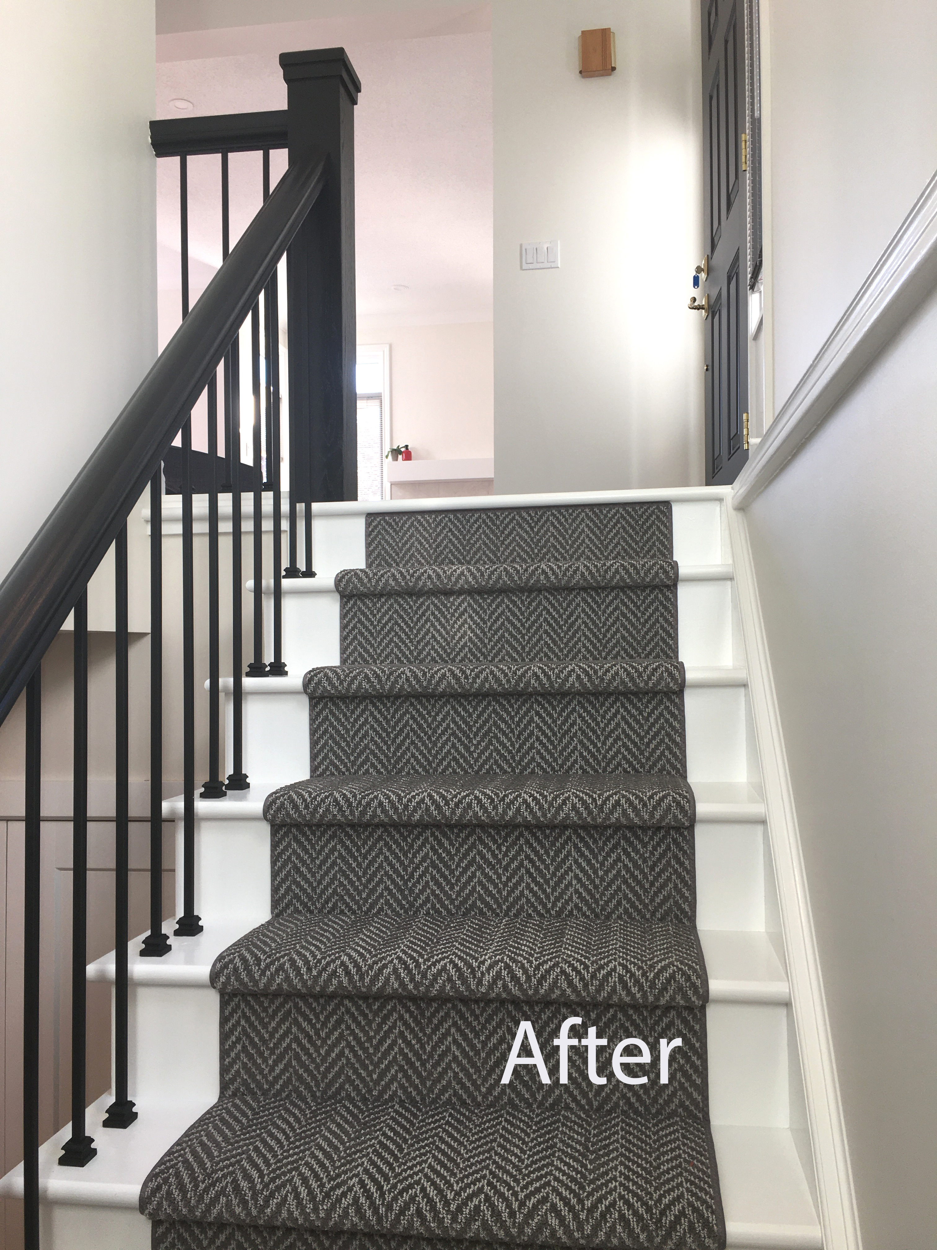 Stair-remodel-After-1