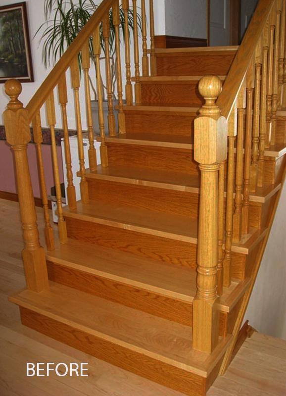 StairBefore-Web