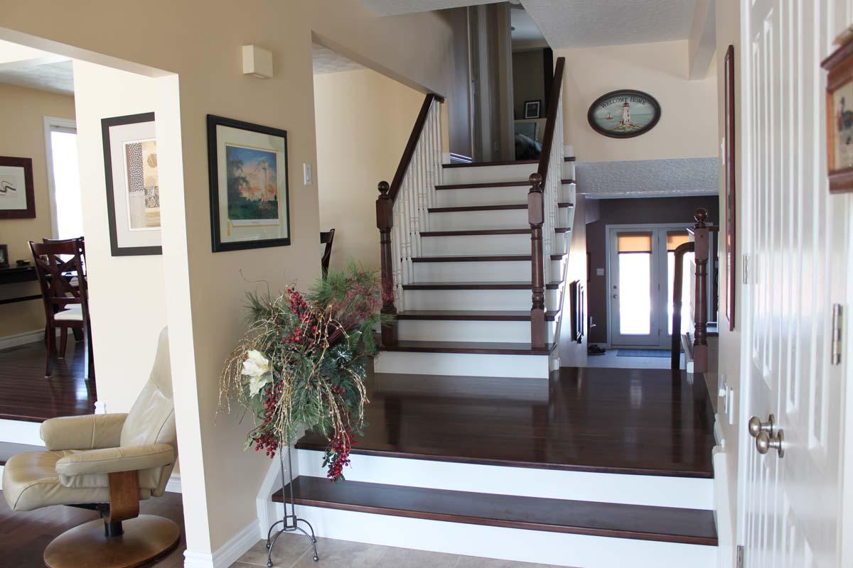 Stair-Remodeling1
