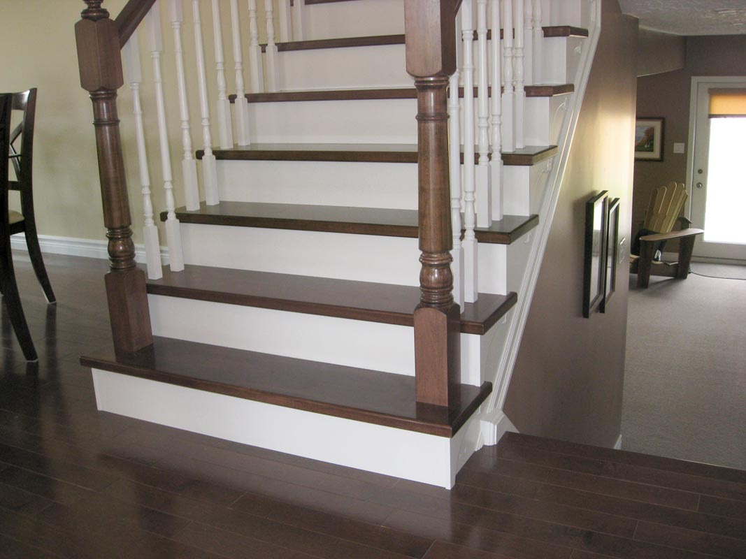 Home Improvements in Kitchener Waterloo. Kitchen and bathroom renovation, carpentry and woodworking, windows and doors.