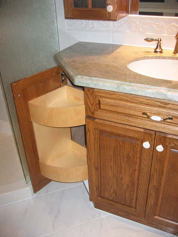 Kijiji Kitchen Sink