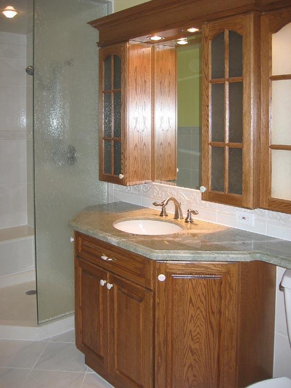 Home Improvements In Kitchener