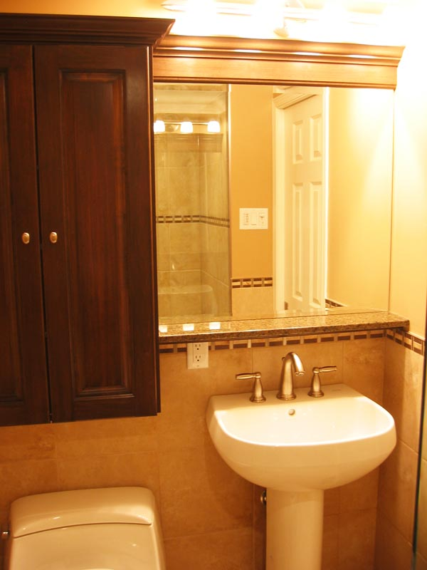 Fantastic  Elegant Bathroom Vanities Kitchener Waterloo Regarding Your Own Home