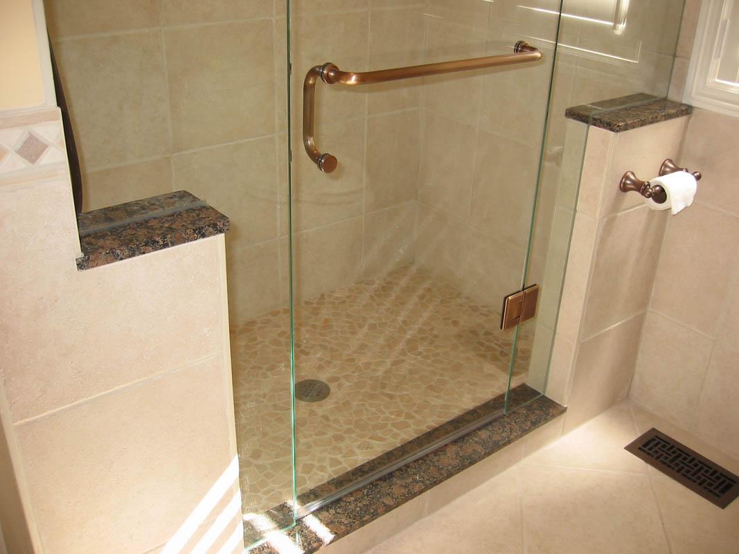 Innovative Bathroom Renovations  Bathroom Design Ideas 2017