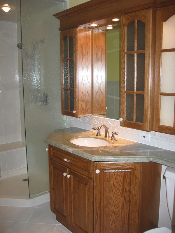 Brilliant 15 Bathroom Vanities Kitchener Well Done For Fitted Kitchen