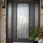 Front doors, patio doors, Kitchener Waterloo