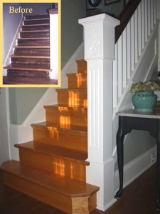 Stairs_Before_After