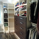 Closet Organizers Kitchener Waterloo