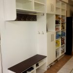 garage-built-in-cabinets