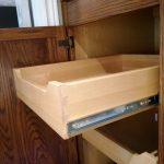 Kitchen pull out drawers. Kitchener Waterloo Guelph