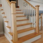 Stair remodeling Kitchener Waterloo
