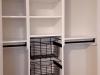 Kids-bedroom-closet-with-baskets