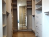 Masters-closet-with-mirrored-doors