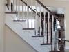 Stair-Remodeling-21