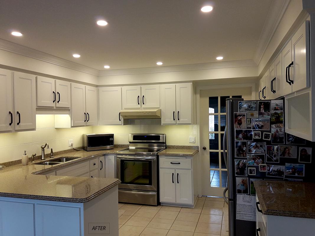 Kitchen-Remodeling-After