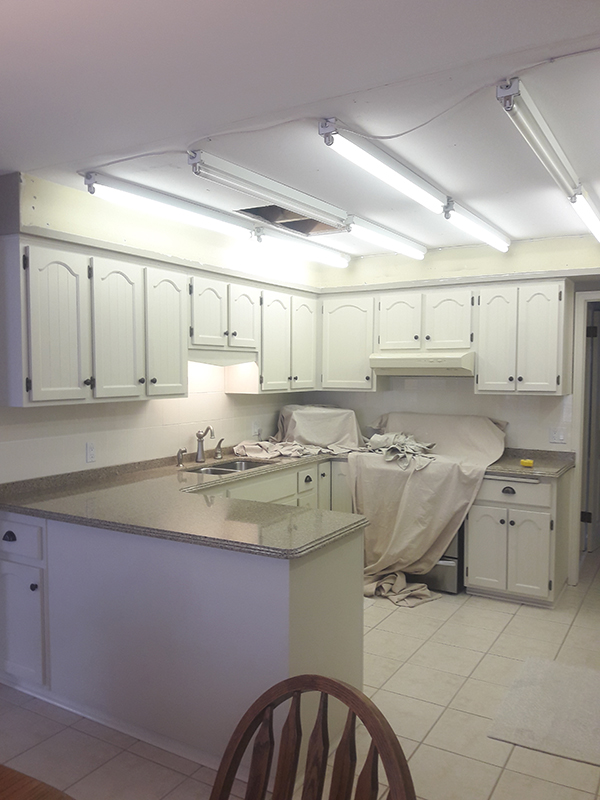 Kitchen-Remodeling-in-Process