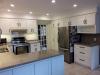 Kitchen-Remodeling-After-2