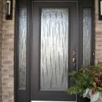 Front doors, patio doors, Kitchener Waterloo