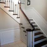 Stair Remodeling in Kitchener Waterloo