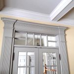 Doors and trim. Kitchener Waterloo. By Demas Wodworx.